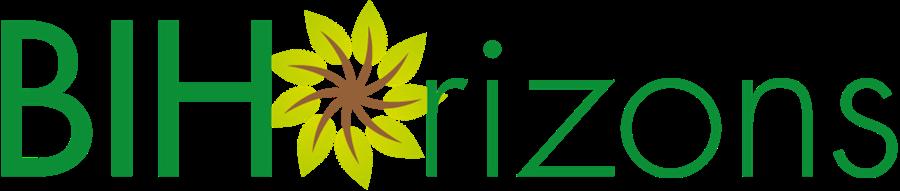 Biodiversity Informatics towards Horizon 2020